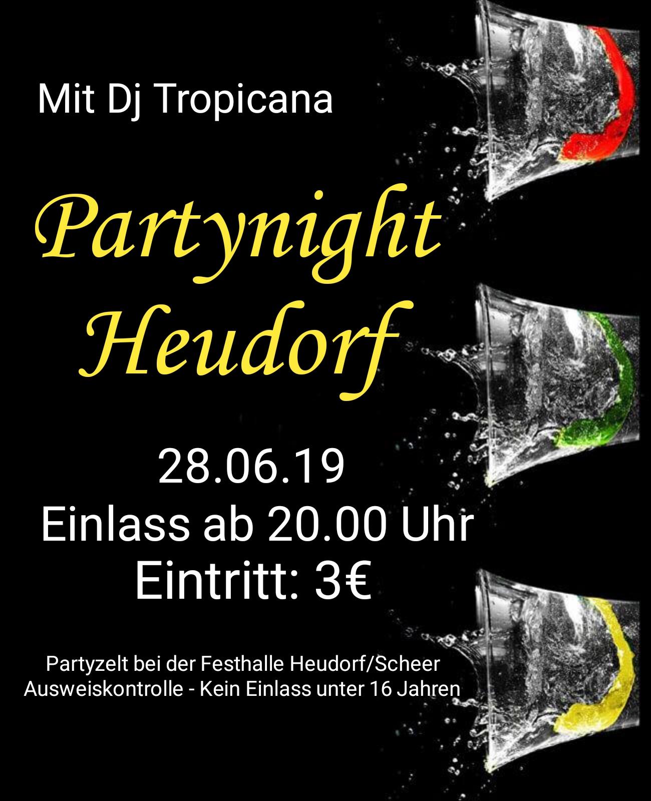 partynight-heudorf
